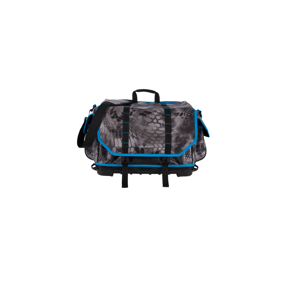 Plano Z-Series Tackle Bag (3700)