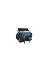 Plano Z-Series Tackle Bag (3700)