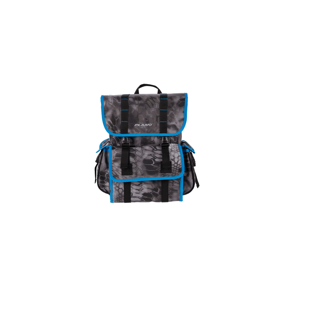 Plano Z-Series Tackle Backpack