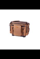 Plano Guide Series 2.0 Tackle Bag