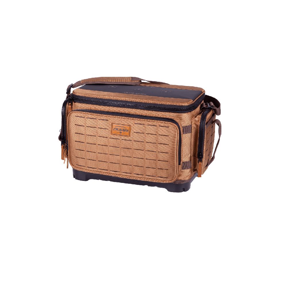 Plano Guide Series Tackle Bag 3700