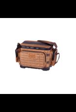 Plano Guide Series Tackle Bag 3600