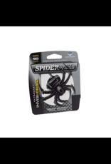 Spiderwire Spiderwire Ultracast Braid