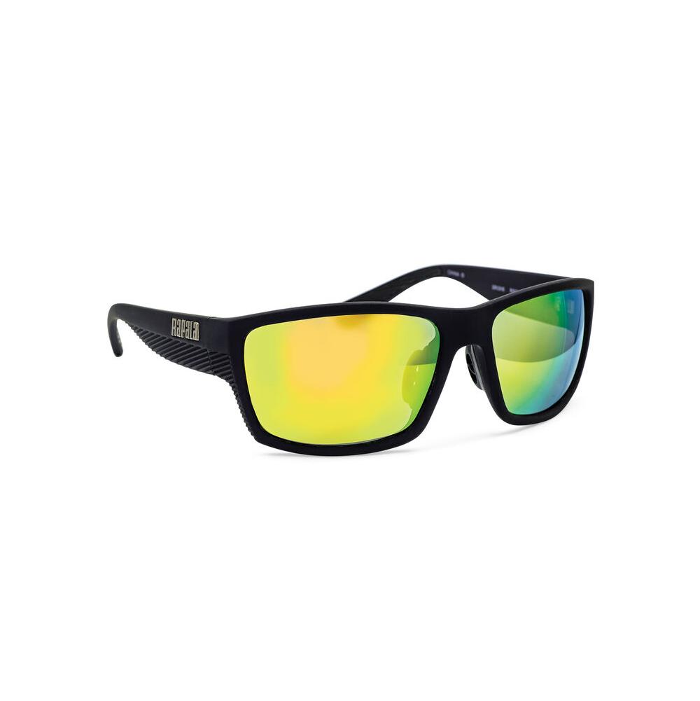 Rapala ProGuide Polarized Fishing Glasses - Amber