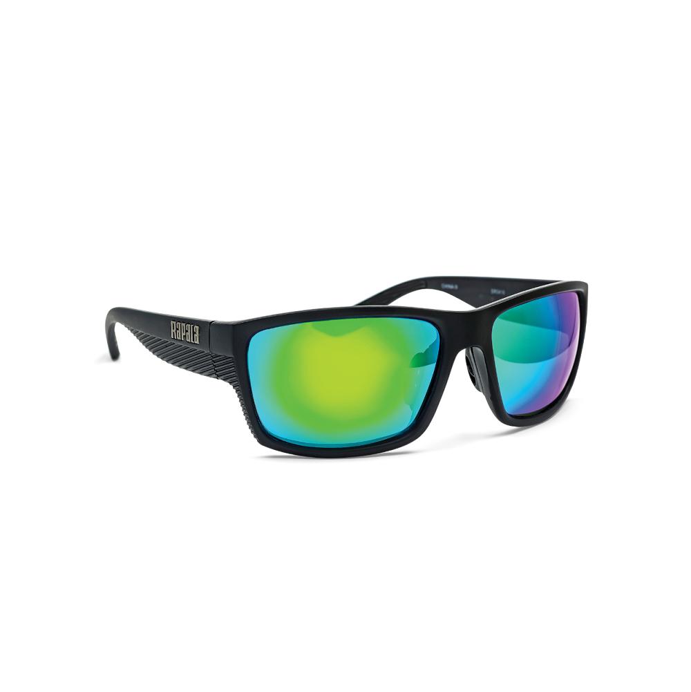 Rapala ProGuide Polarized Fishing Glasses - Gray