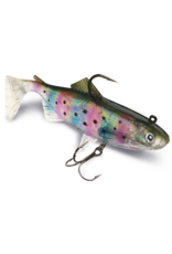 Storm Lures WildEye® Live Rainbow Trout