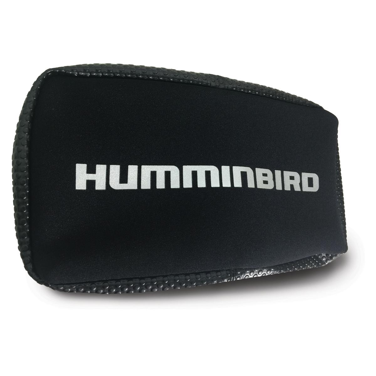 Humminbird UC H7 - Unit Cover HELIX 7 Models