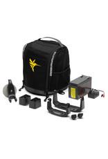 Humminbird PTC U2 - Portable Carrying Case Kit