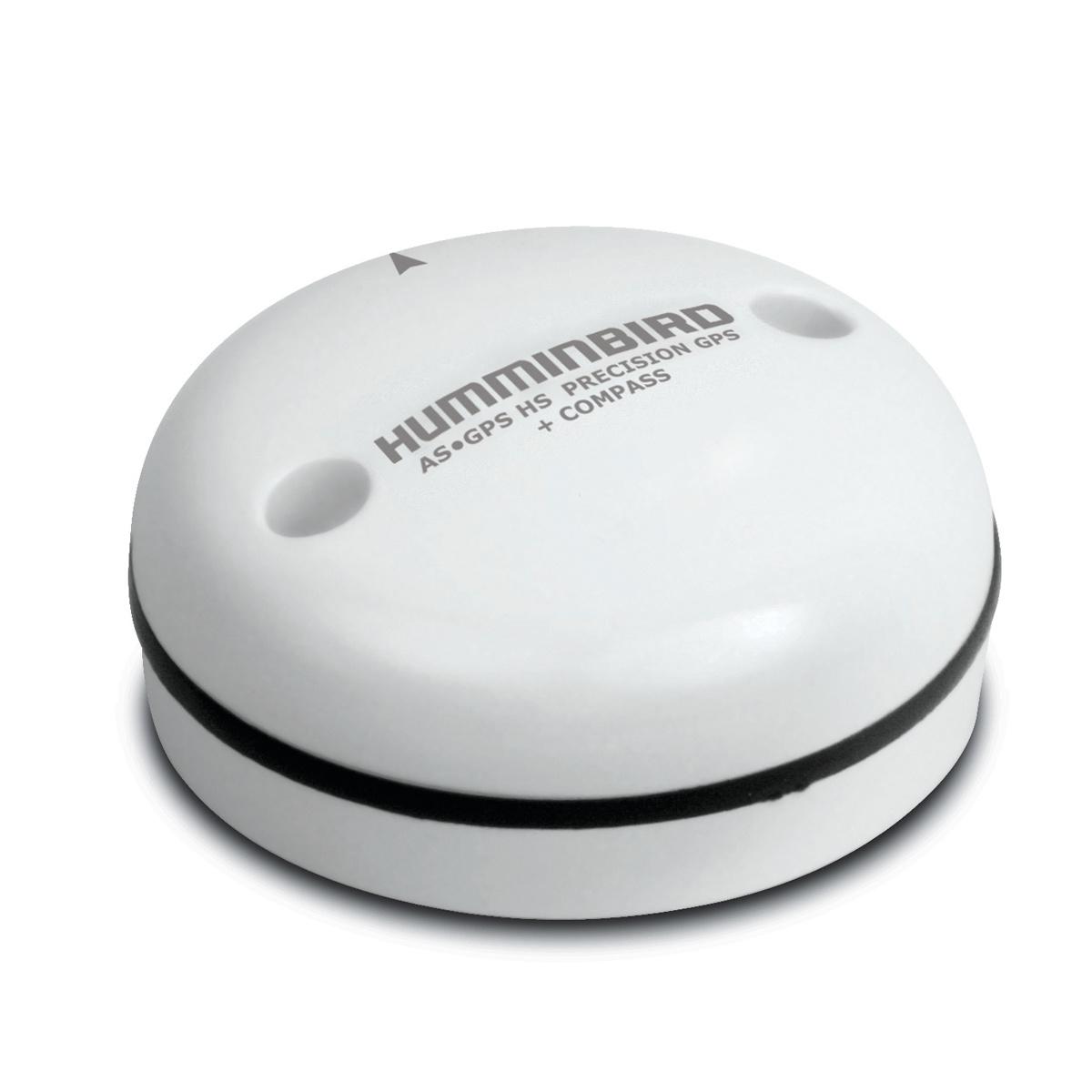 Humminbird AS GPS HS - External GPS Heading Sensor
