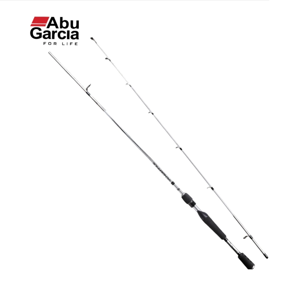 Abu Garcia Vengeance® Spinning Rod