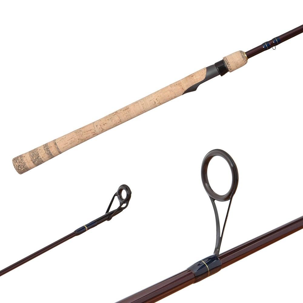Shimano Convergence Spinning Rod