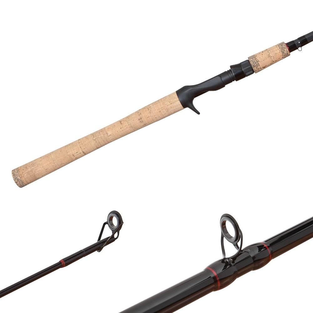 Shimano Scimitar Casting Rod