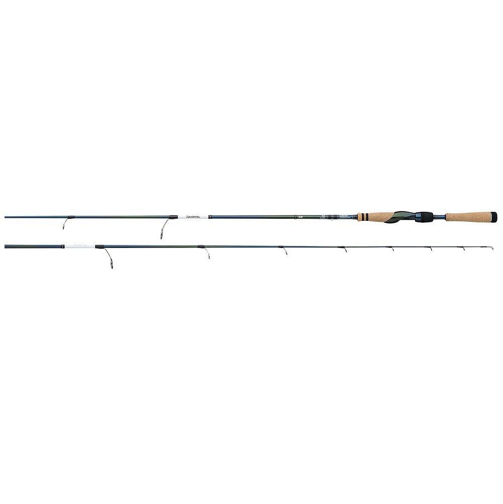 Daiwa RG Walleye Spinning Rod