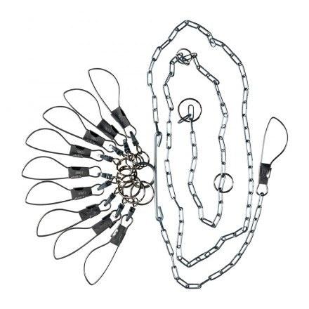 Lindy Easy-String Chain Stringer