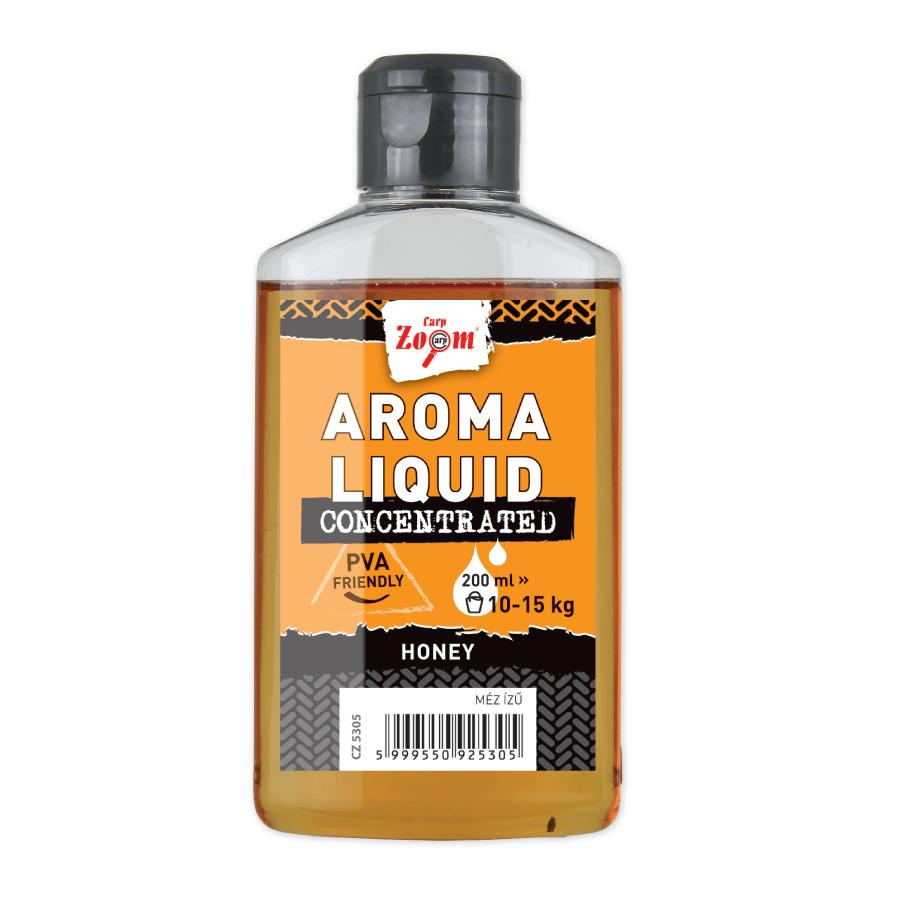 Carp Zoom Aroma Liquid Concentrated