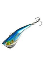 Kamooki SmartFish