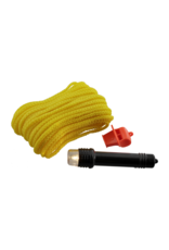 Scotty No. 779 Small Vessel Safety Equipment Kit
