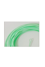 Temple Fork TFO Special Delivery Weight Forward Floating Fly Lines