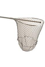 Loki Nets The Carp Buster Net Carp-1-TH