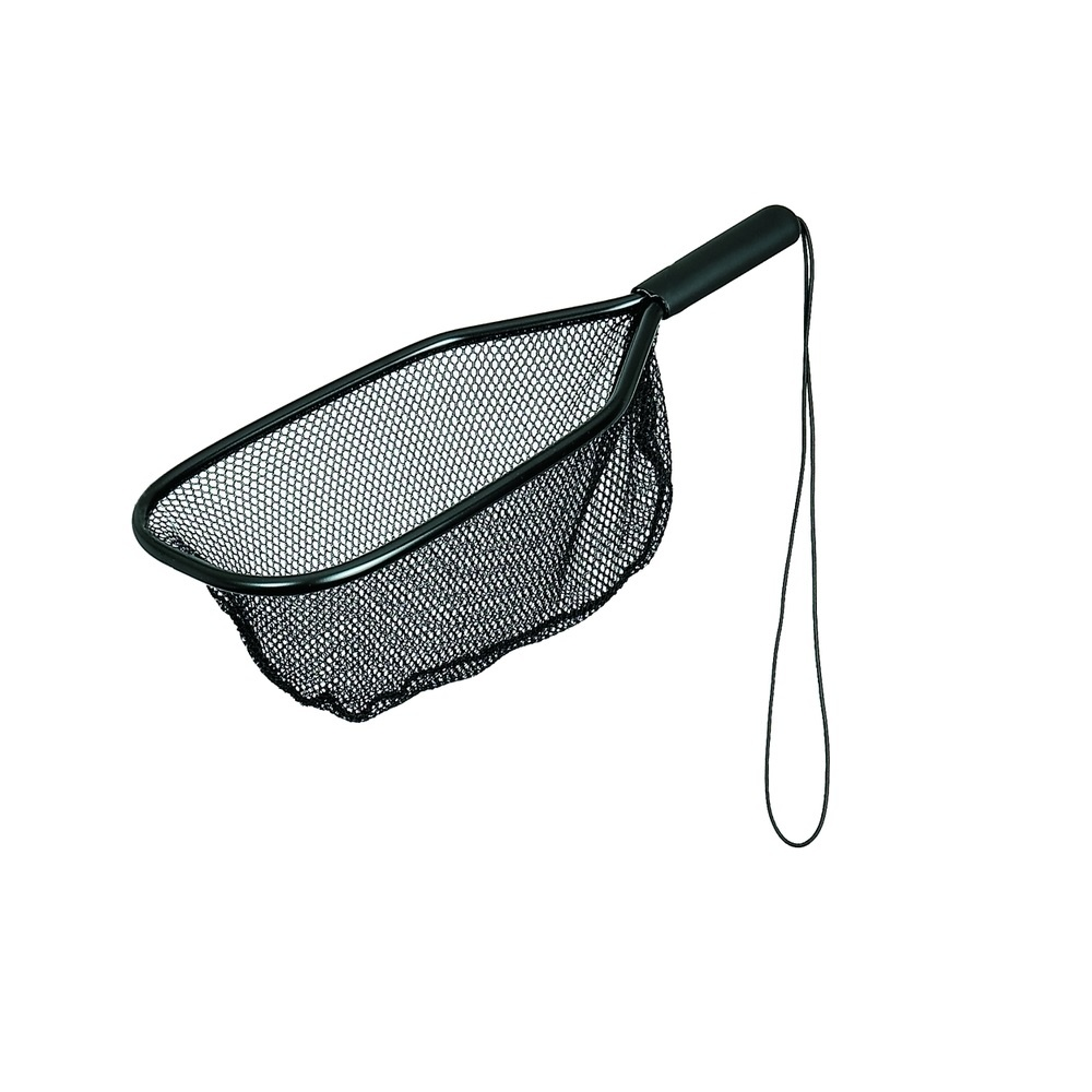 Loki Nets Tangle-Less Catch & Release Trout Net TLCRT-1BF