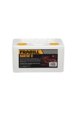 Frabill Habitat II Worm Box