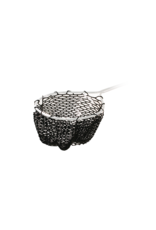 Frabill Rubber Replacement Net
