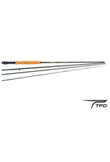 Temple Fork TFO NXT Series Fly Rod
