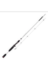 Quantum Accurist PT Casting Rod