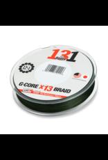 Sufix 131 Braid