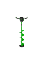 Ion R1 Ice Auger