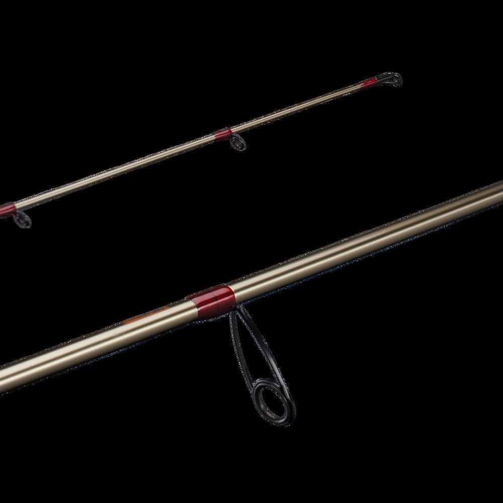 Fenwick Techna Spinning Rod