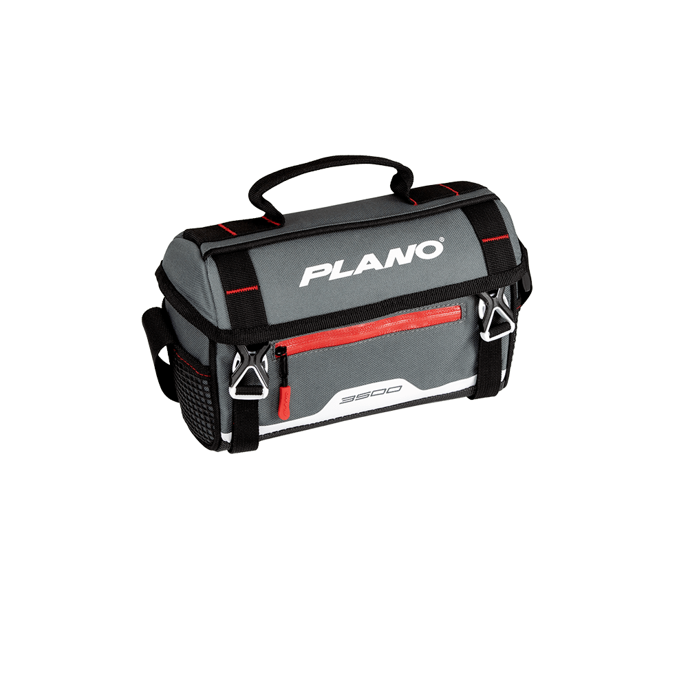 Plano Weekend Series 3500 Softsider PLABW250