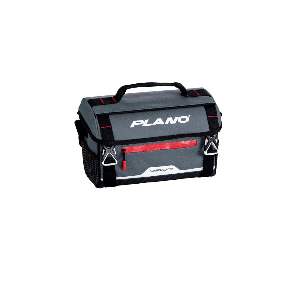Plano Weekend Series 3600 Softsider PLABW260