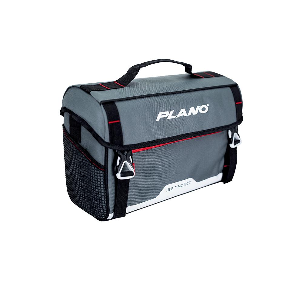 Plano Weekend Series 3700 Softsider PLABW270