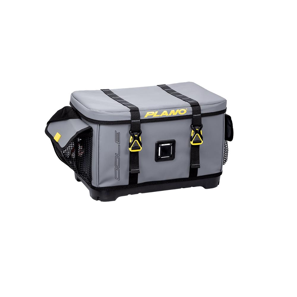 Plano Z-Series 3700 Tackle Bag PLABZ370