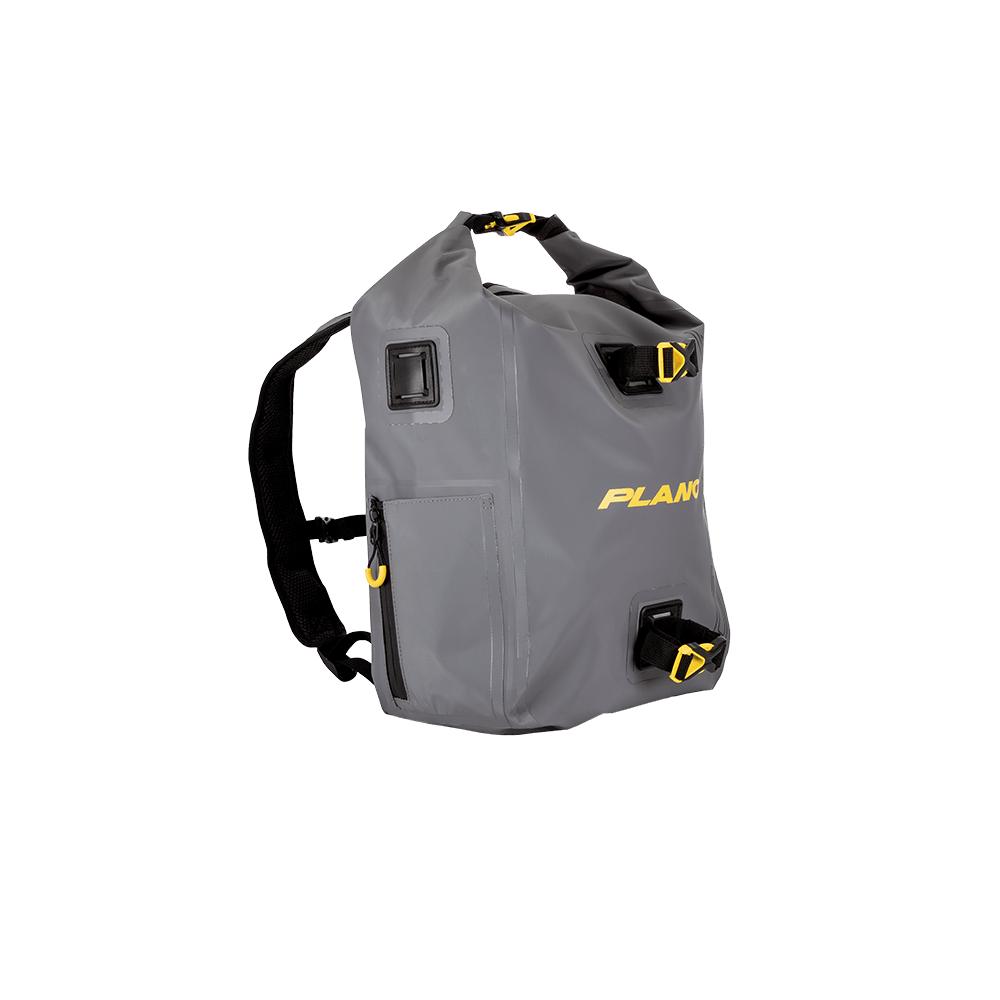 Plano Z-Series Waterproof Bacpack PLABZ400