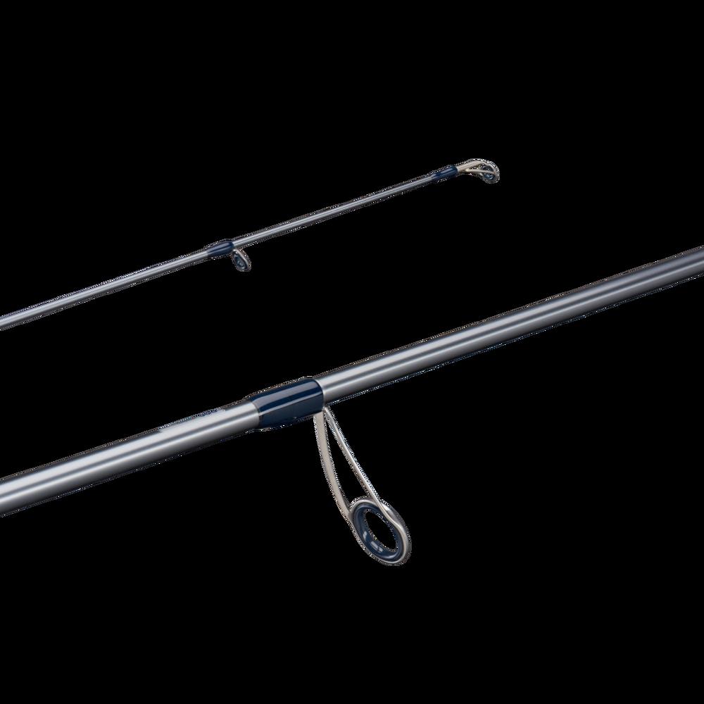 Fenwick World Class Spinning Rod