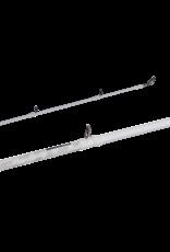 Abu Garcia Veritas® Casting Rod