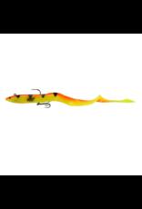 Savage Gear 3D Real Eel Pre-Rigged