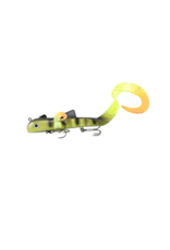 Savage Gear Alien Eel V2
