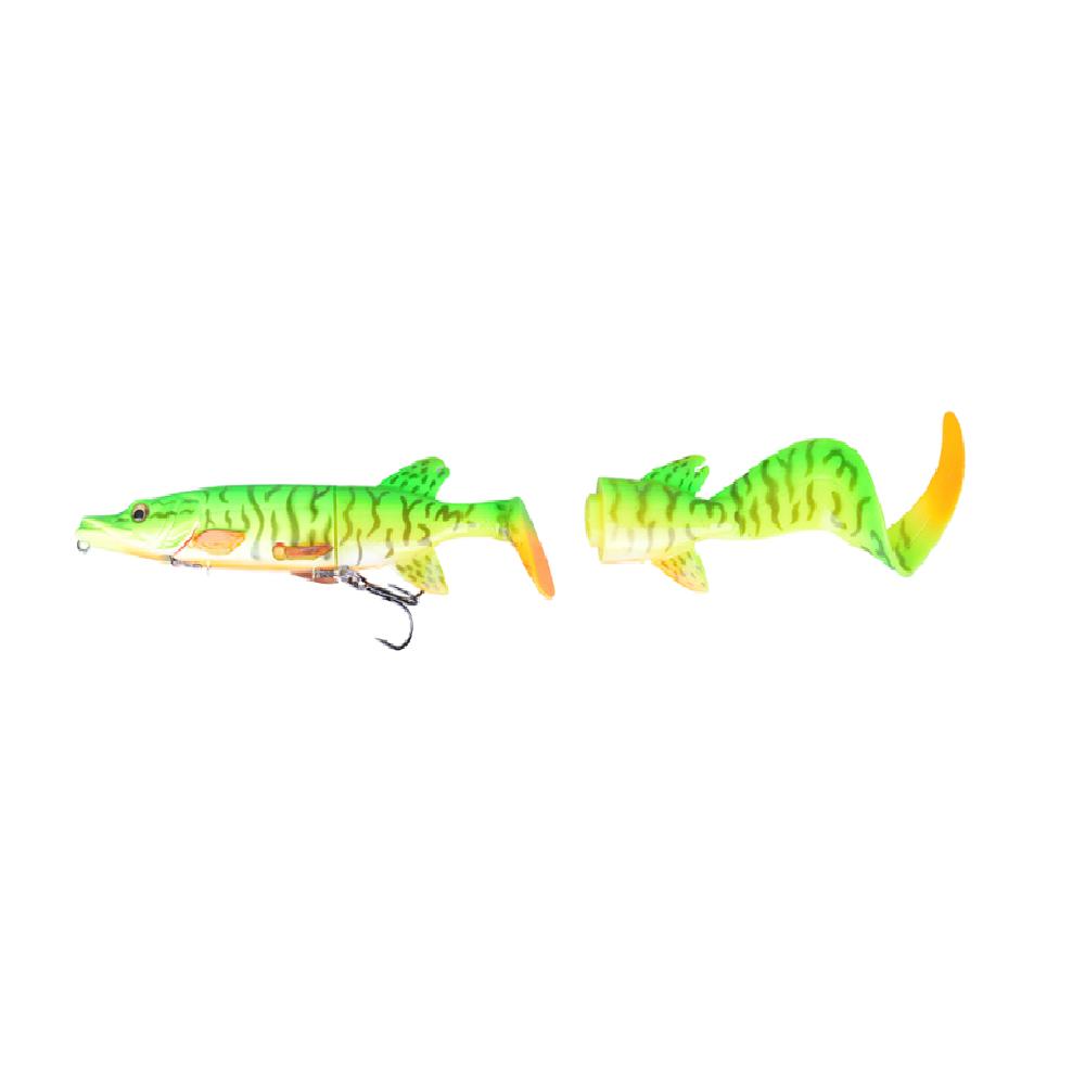 Savage Gear Hybrid Pike