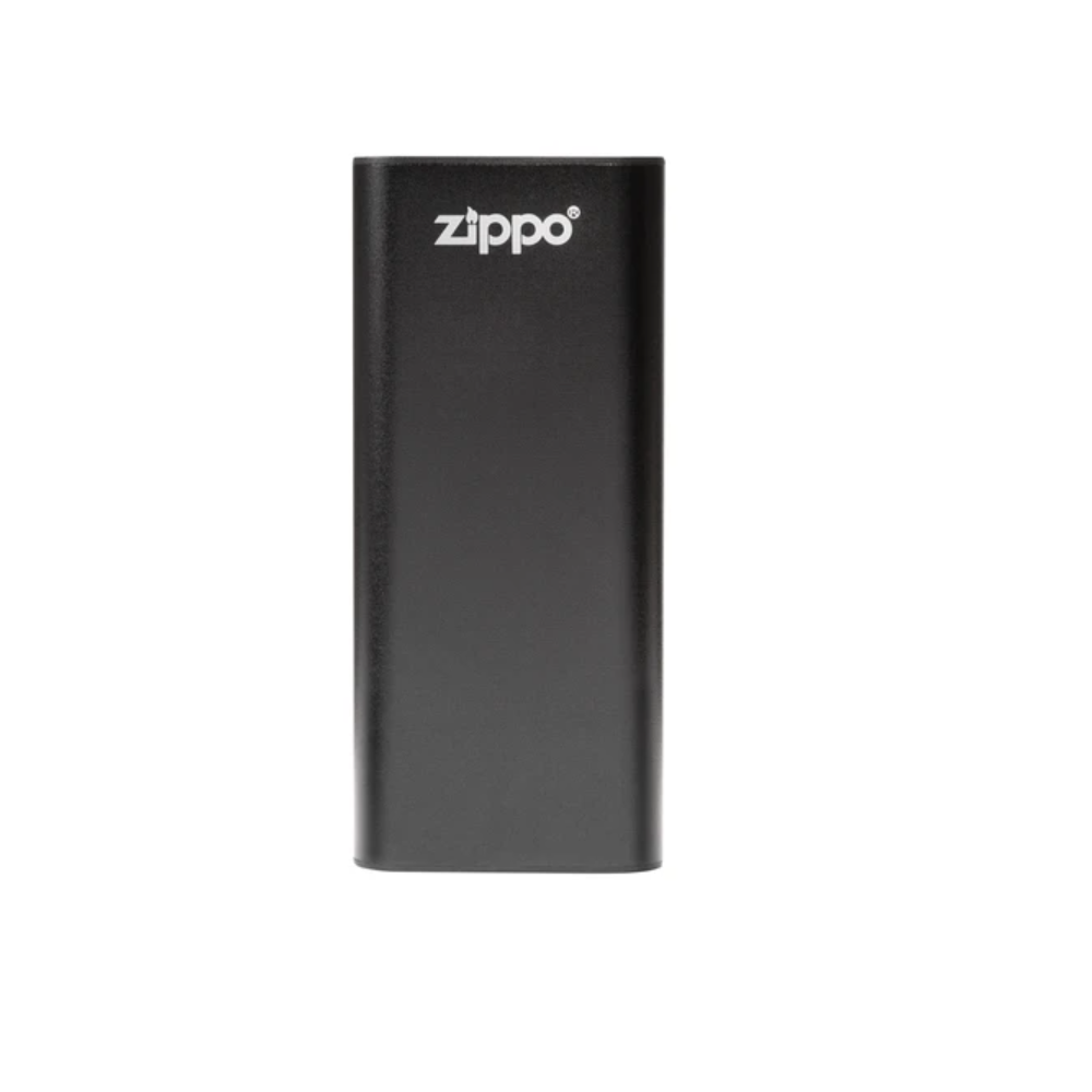 Zippo Zippo 40598 Heat Bank Black