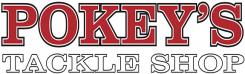 Pokeys Tackle Shop