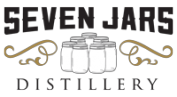 Seven Jars Winery and Distillery