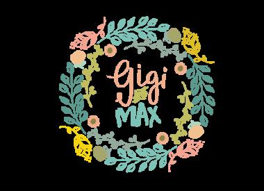 Gigi & Max