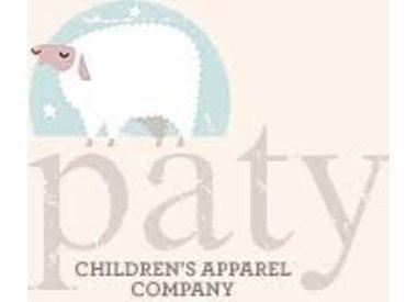 Paty Inc.