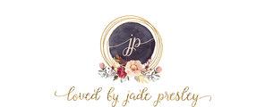 loved by Jade Presley