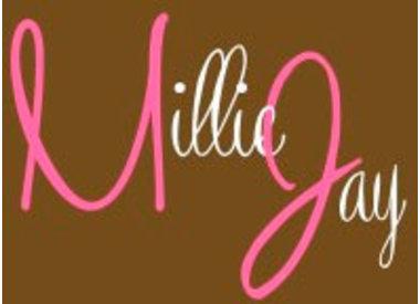Millie Jay