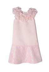 Isobella & Chloe Isobella & Chloe- Love So Sweet Dress- Pink