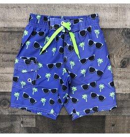 Mish Boys Mish Boys- Sunglasses Board Shorts